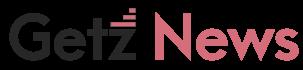 Getz News